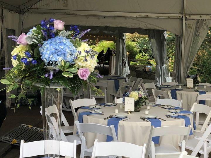 Tmx 20190601 204555220 Ios 51 997164 1563653083 West Chester, PA wedding florist