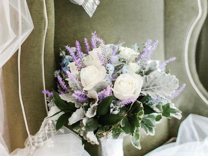 Tmx 20190712 110057000 Ios 51 997164 1563652826 West Chester, PA wedding florist
