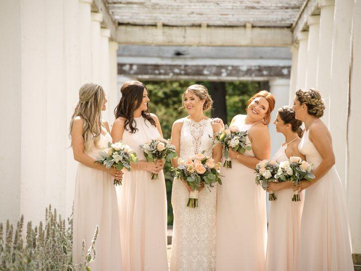 Tmx 20190712 161158220 Ios 51 997164 1563652716 West Chester, PA wedding florist