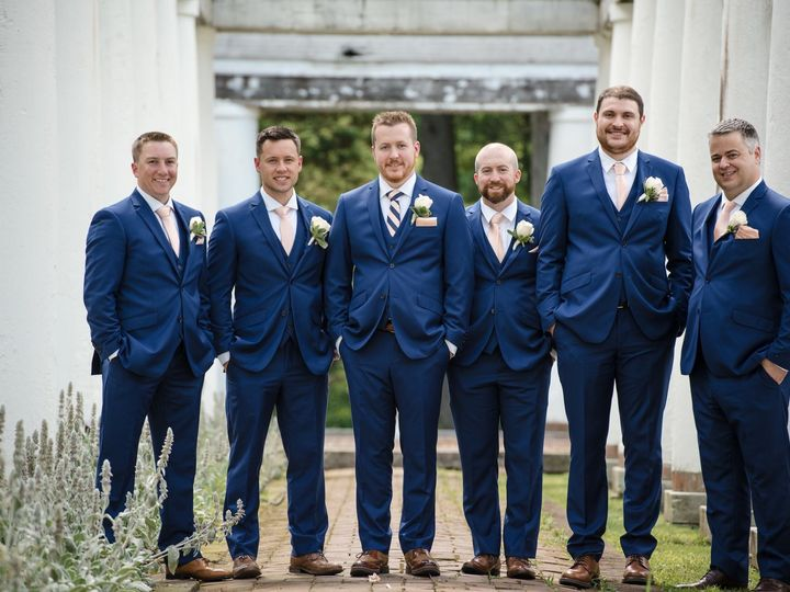 Tmx 20190712 161258326 Ios 51 997164 1563652743 West Chester, PA wedding florist