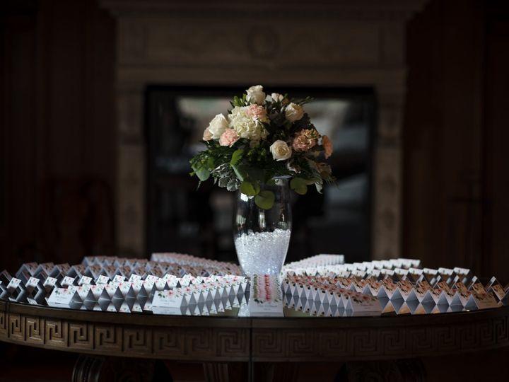 Tmx 20190712 161308270 Ios 51 997164 1563652782 West Chester, PA wedding florist