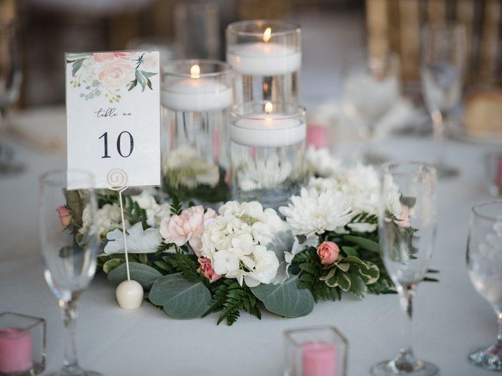 Tmx 20190712 161326221 Ios 51 997164 1563652847 West Chester, PA wedding florist