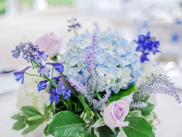Tmx 20190719 023454000 Ios 51 997164 1563652957 West Chester, PA wedding florist