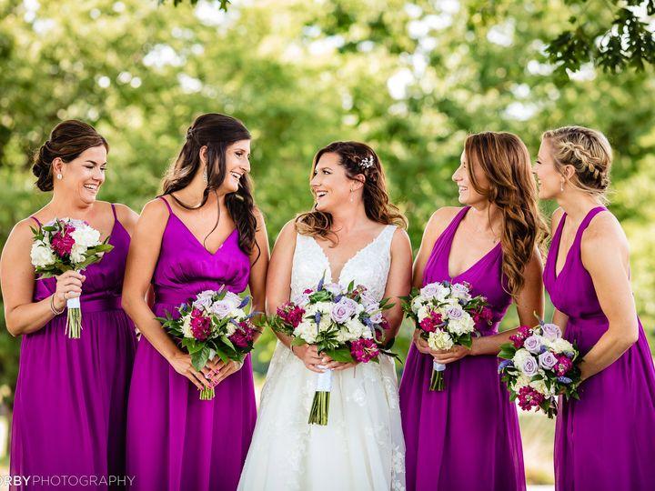 Tmx 20190811 181642017 Ios 51 997164 160425858322225 West Chester, PA wedding florist