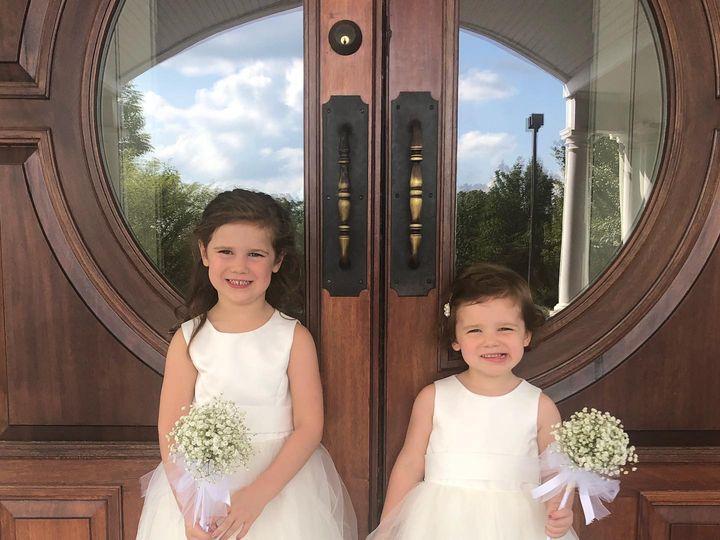 Tmx 20190812 092017700 Ios 51 997164 160425857715095 West Chester, PA wedding florist