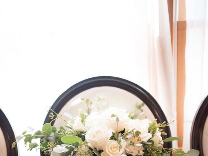Tmx 20190813 095850797 Ios 51 997164 160425860670556 West Chester, PA wedding florist