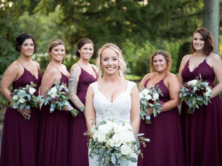 Tmx 20190813 104025512 Ios 51 997164 160425860615468 West Chester, PA wedding florist