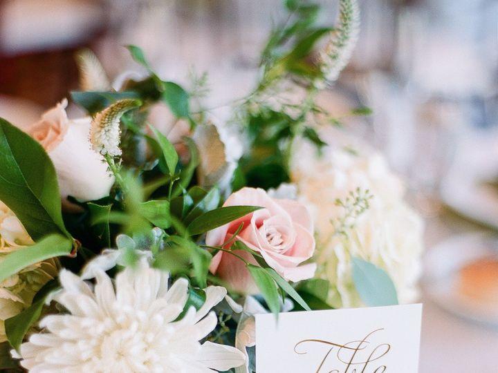 Tmx 20190925 153017689 Ios 51 997164 160425840519977 West Chester, PA wedding florist