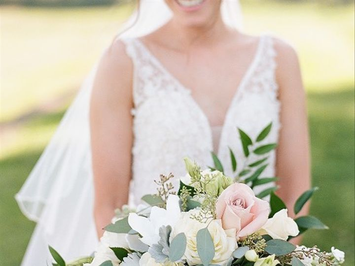 Tmx 20190925 153020584 Ios 51 997164 160425840081174 West Chester, PA wedding florist
