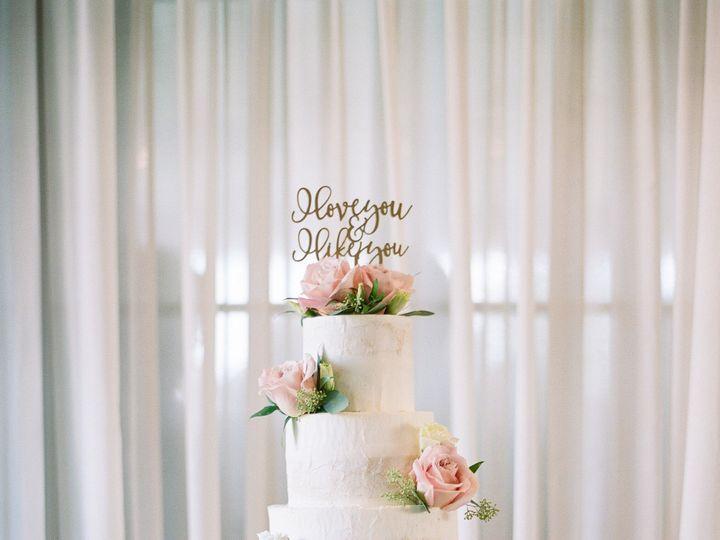 Tmx 20190925 153026677 Ios 51 997164 160425840410337 West Chester, PA wedding florist