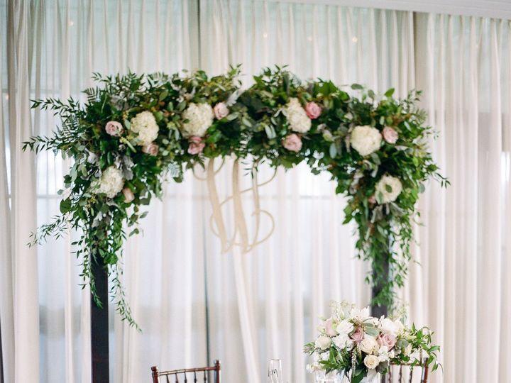 Tmx 20190925 153030090 Ios 51 997164 160425840456676 West Chester, PA wedding florist