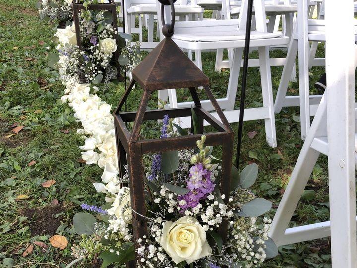 Tmx 20190927 183755983 Ios 51 997164 160425851349996 West Chester, PA wedding florist