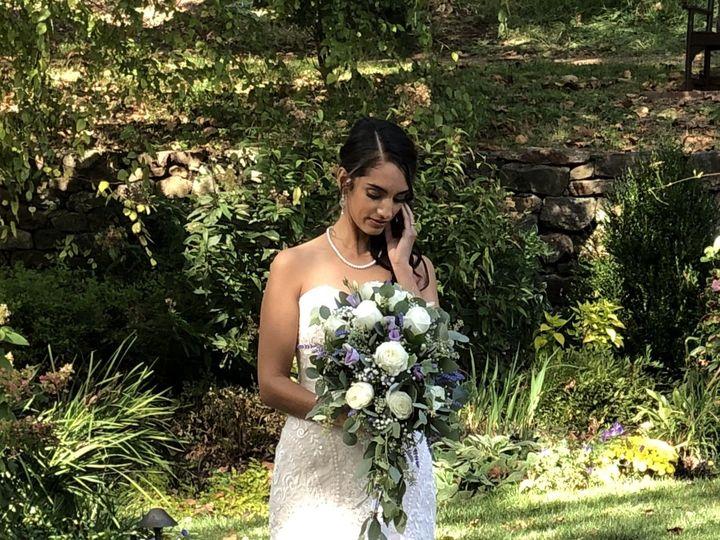 Tmx 20190927 192348743 Ios 51 997164 160425847942651 West Chester, PA wedding florist