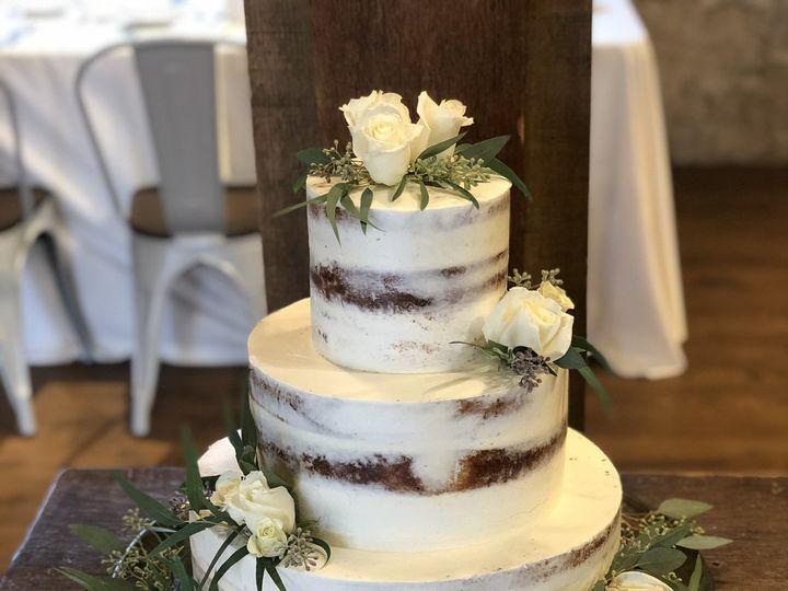 Tmx 20191025 195127805 Ios 51 997164 160425869188053 West Chester, PA wedding florist