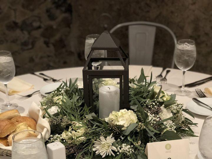 Tmx 20191025 214435359 Ios 51 997164 160425869069960 West Chester, PA wedding florist