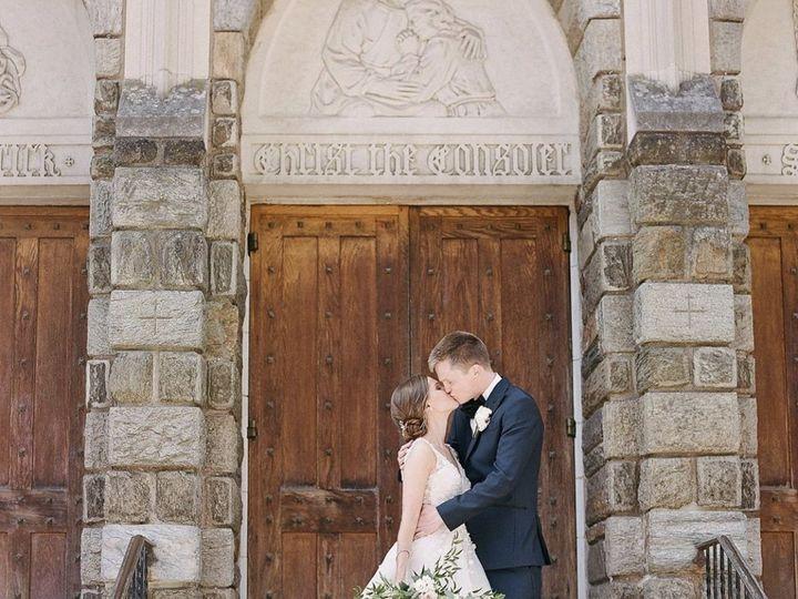 Tmx 20200810 220635000 Ios 51 997164 160425776677698 West Chester, PA wedding florist