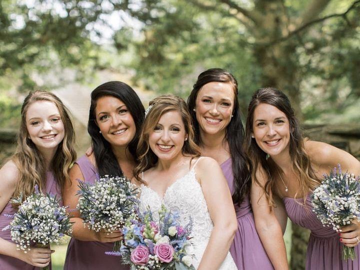 Tmx 20200812 133654000 Ios 51 997164 160425776695079 West Chester, PA wedding florist