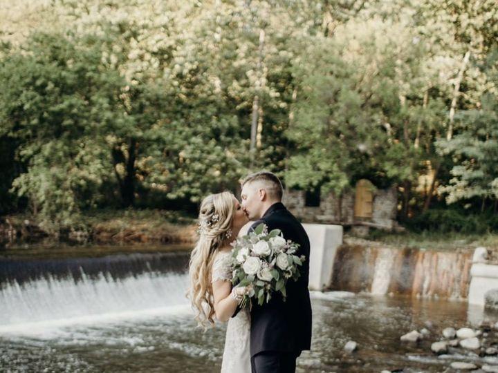 Tmx 20200815 231100000 Ios 51 997164 160425778115578 West Chester, PA wedding florist