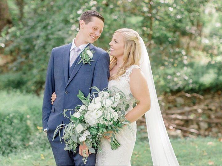 Tmx 20200906 183144000 Ios 51 997164 160425766521591 West Chester, PA wedding florist