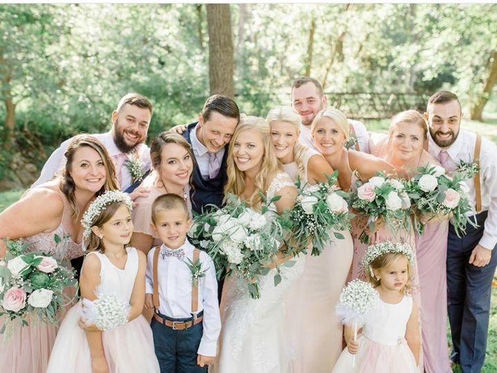 Tmx 20200906 183155000 Ios 51 997164 160425766650532 West Chester, PA wedding florist
