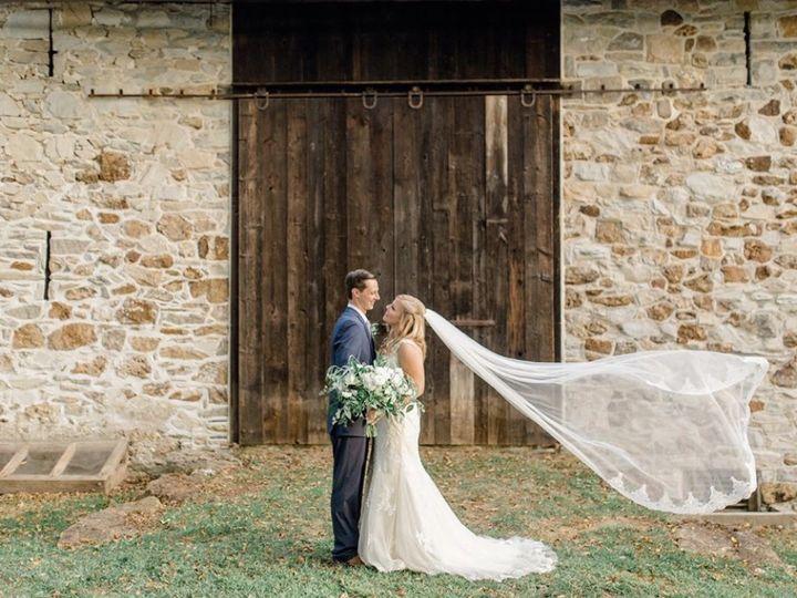 Tmx 20200906 183209000 Ios 51 997164 160425766616726 West Chester, PA wedding florist