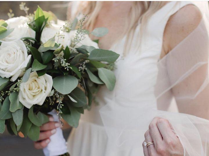 Tmx 20201002 011506000 Ios 51 997164 160425757495166 West Chester, PA wedding florist