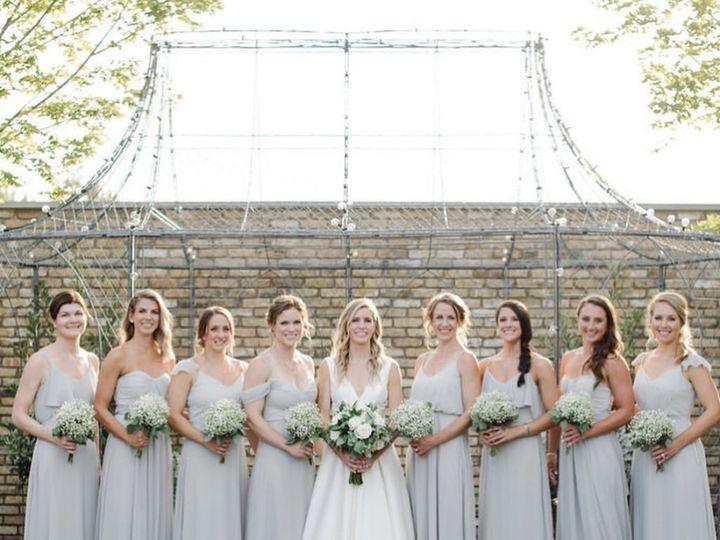 Tmx 20201002 011542000 Ios 51 997164 160425757491037 West Chester, PA wedding florist