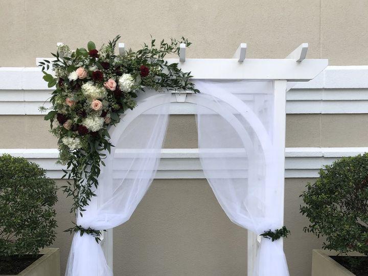 Tmx 20201010 185838273 Ios 51 997164 160425761495533 West Chester, PA wedding florist