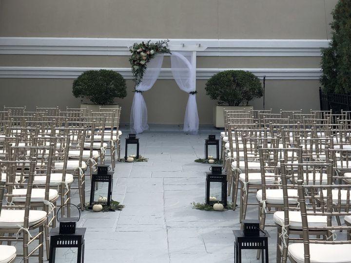 Tmx 20201010 190011947 Ios 51 997164 160425761473100 West Chester, PA wedding florist