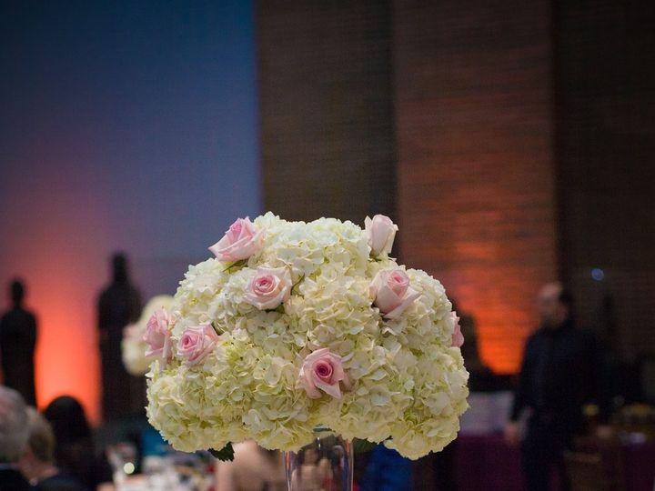 Tmx Arys 26 51 997164 V1 West Chester, PA wedding florist
