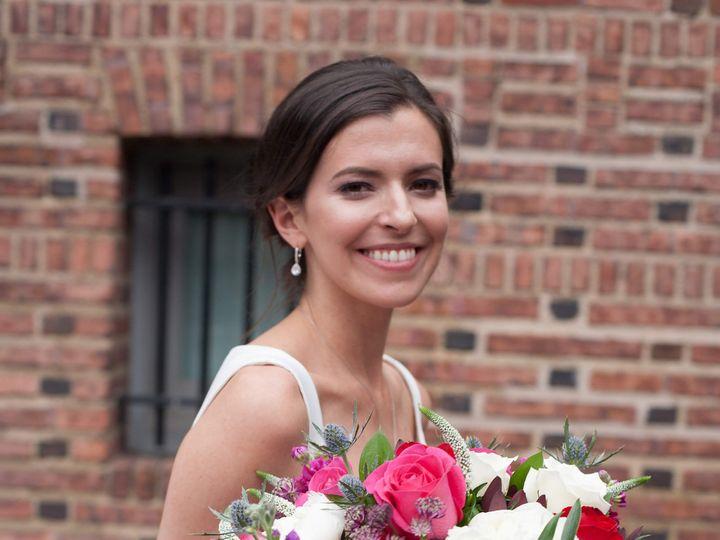 Tmx Arys 566 51 997164 West Chester, PA wedding florist