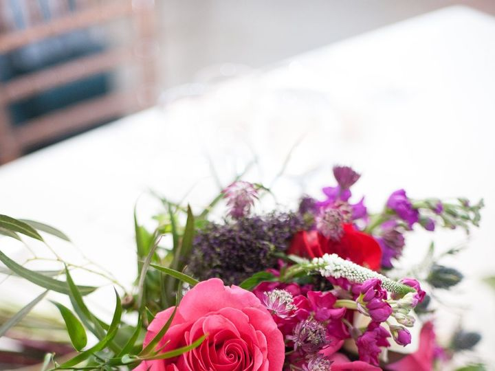 Tmx Arys 981 51 997164 West Chester, PA wedding florist