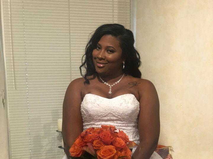 Tmx Img 3484 51 997164 West Chester, PA wedding florist