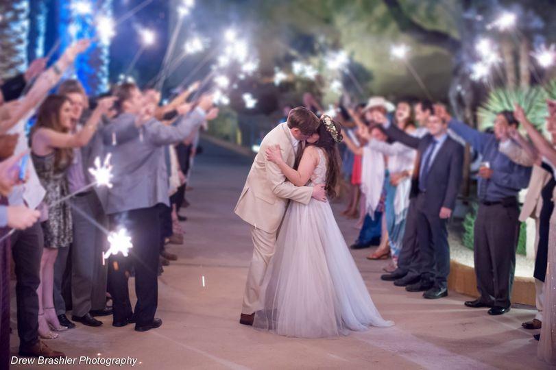 phxtcpr 2016 03 05 wedding 926 drewbrashler 51 108164 161418797665976
