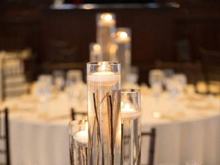 Tmx 1503056359403 054f4a46201fc98197c2b596ff726c10 Mars, PA wedding venue
