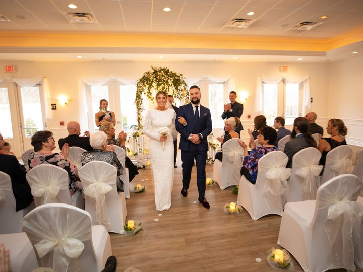 Tmx 9l3a9004 51 328164 159716624560830 Mars, PA wedding venue