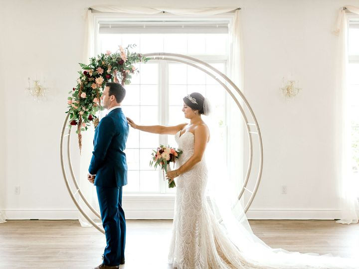Tmx Hg22 51 328164 161549195378478 Mars, PA wedding venue