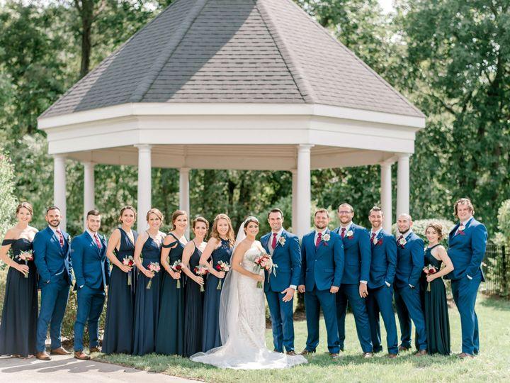 Tmx Hg26 51 328164 161549195520549 Mars, PA wedding venue