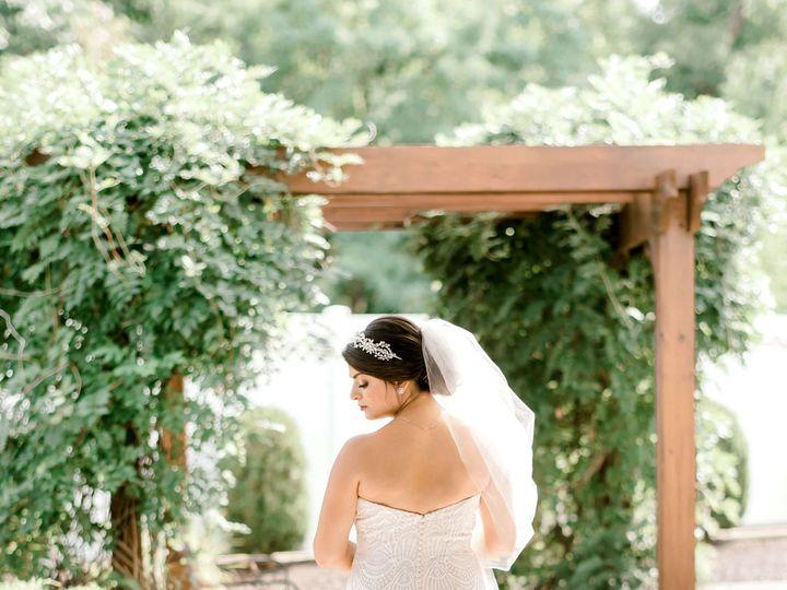 Tmx Hg28 51 328164 161549195442242 Mars, PA wedding venue