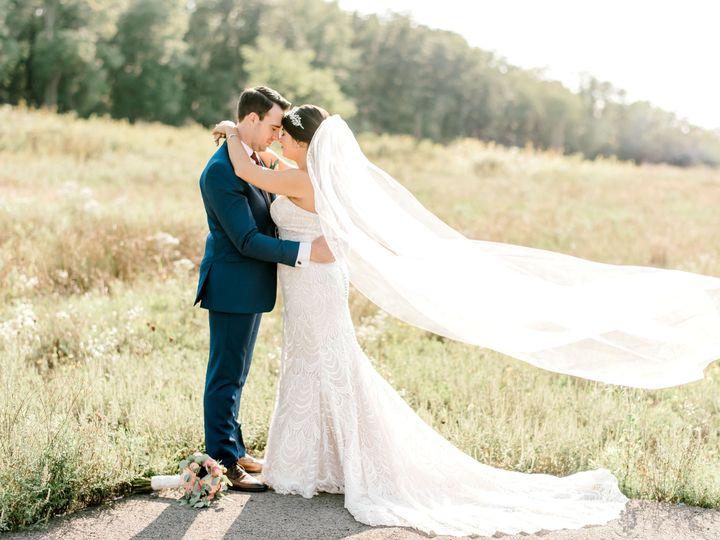 Tmx Hg32 51 328164 161549195414149 Mars, PA wedding venue