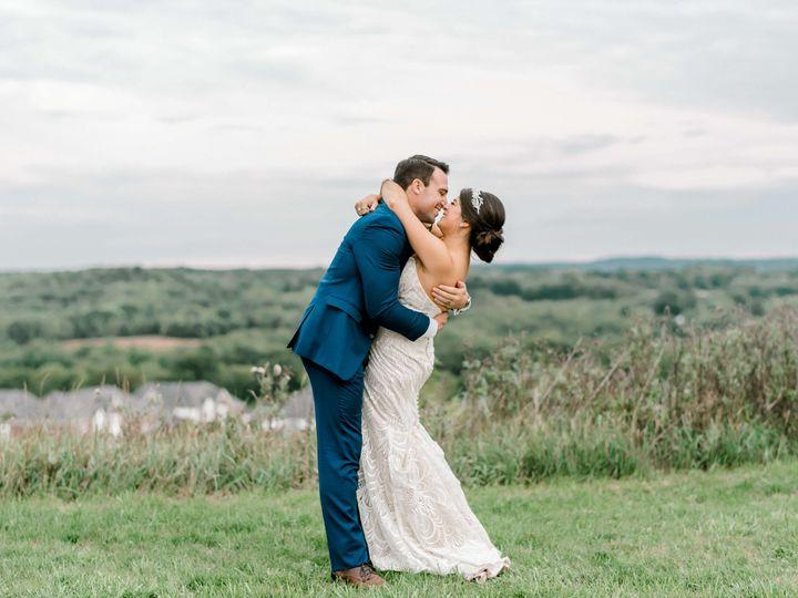 Tmx Hg46 51 328164 161549195654166 Mars, PA wedding venue