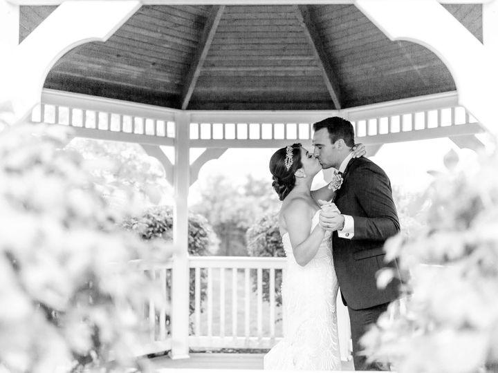 Tmx Hg49 51 328164 161549195811617 Mars, PA wedding venue