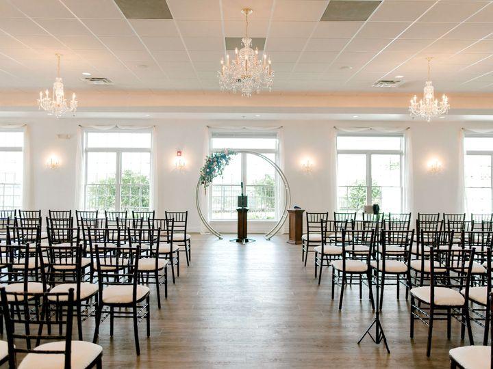 Tmx Hg52 51 328164 161549195788260 Mars, PA wedding venue