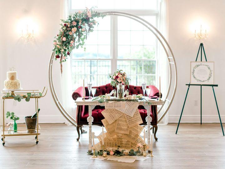 Tmx Hg81 51 328164 161549195874215 Mars, PA wedding venue