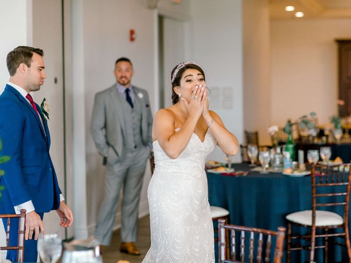 Tmx Hg82 51 328164 161549195868011 Mars, PA wedding venue