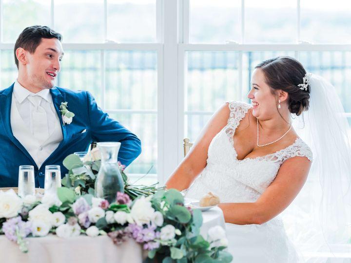 Tmx Hop 0570 51 328164 161549167426850 Mars, PA wedding venue