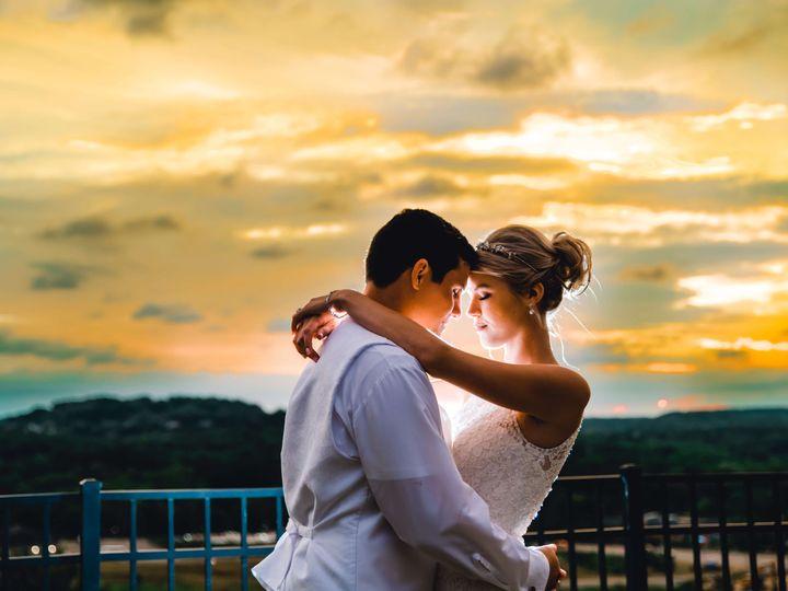 Tmx Keithjulia 1447 51 328164 161549192587851 Mars, PA wedding venue