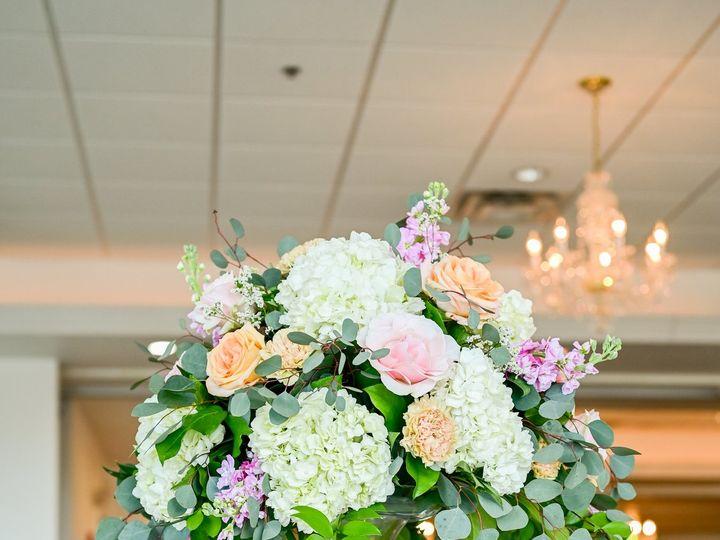 Tmx Twelveoaks 137 51 328164 161549173950602 Mars, PA wedding venue