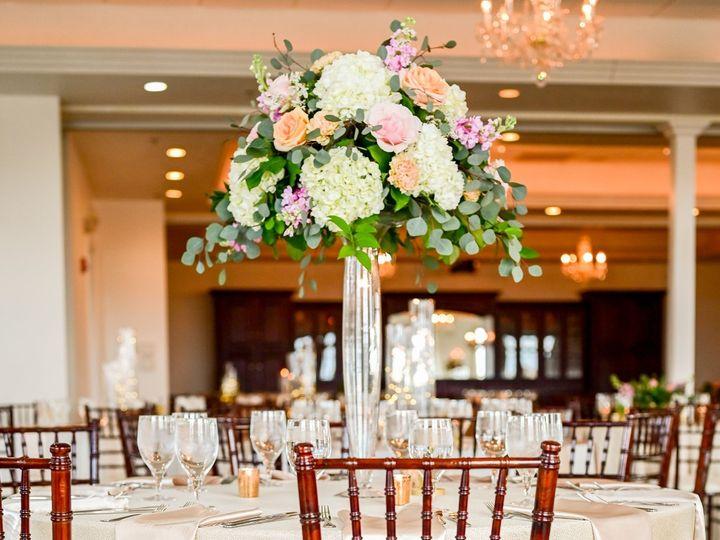 Tmx Twelveoaks 141 51 328164 161549174456759 Mars, PA wedding venue