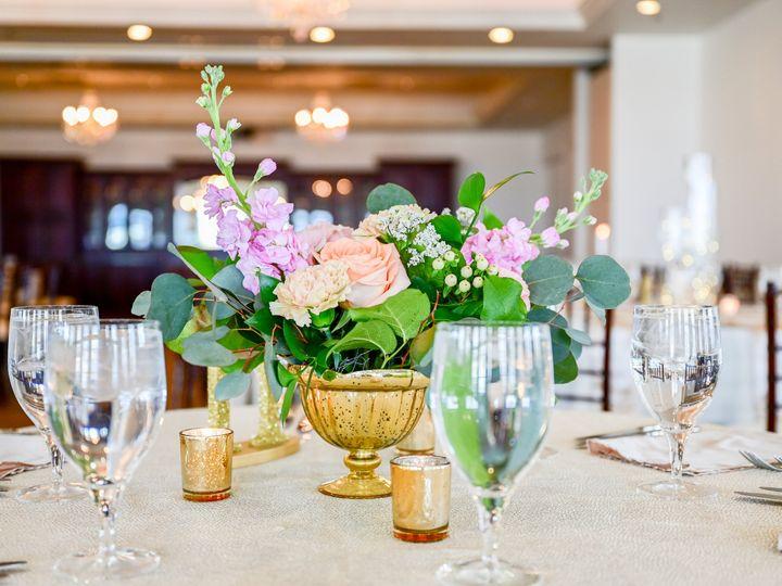 Tmx Twelveoaks 168 51 328164 161549174149298 Mars, PA wedding venue